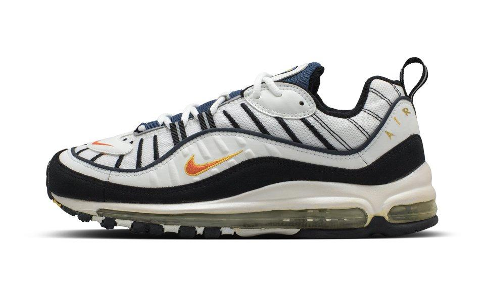 Nike Air Max All Models