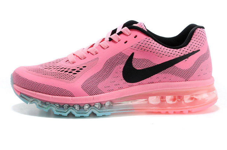 Cheap Womens Nike Shoes Outlet | Nike SALE