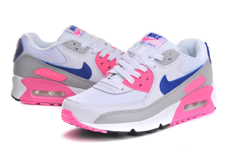 cheap nike air max womens