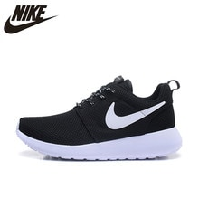 cheap nike trainers from china