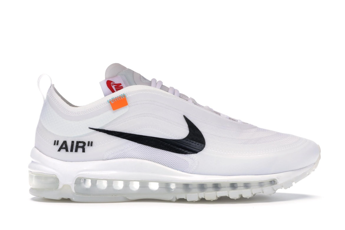 exclusive nike air max