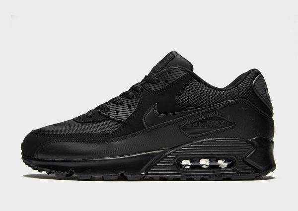 latest nike air max