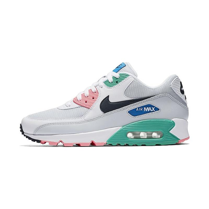 nike air 90 essential