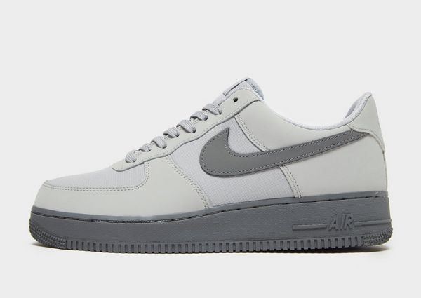 nike air force 1 low men zma