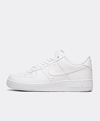 exclusive air force 1 trainers