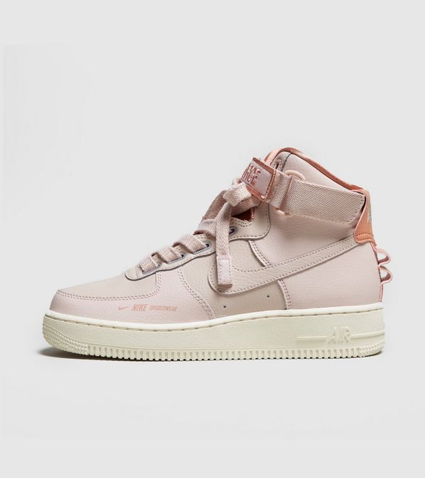 Nike Air Force Beige : Nike | Trainers, Air Max, Basketball ...