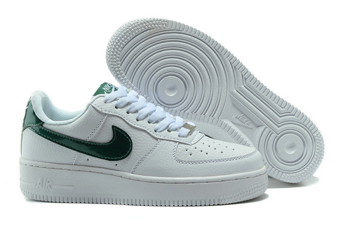 nike air force cheap