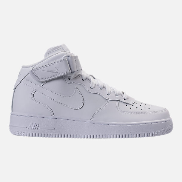 nike air force men