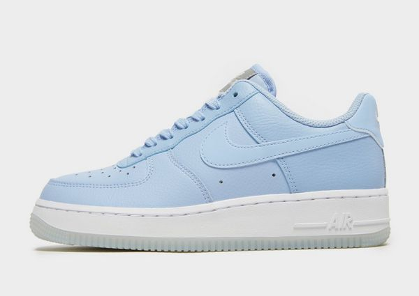 Nike Air Force One Women : Nike | Trainers, Air Max ...