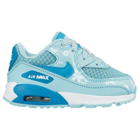 nike air max 90 girls