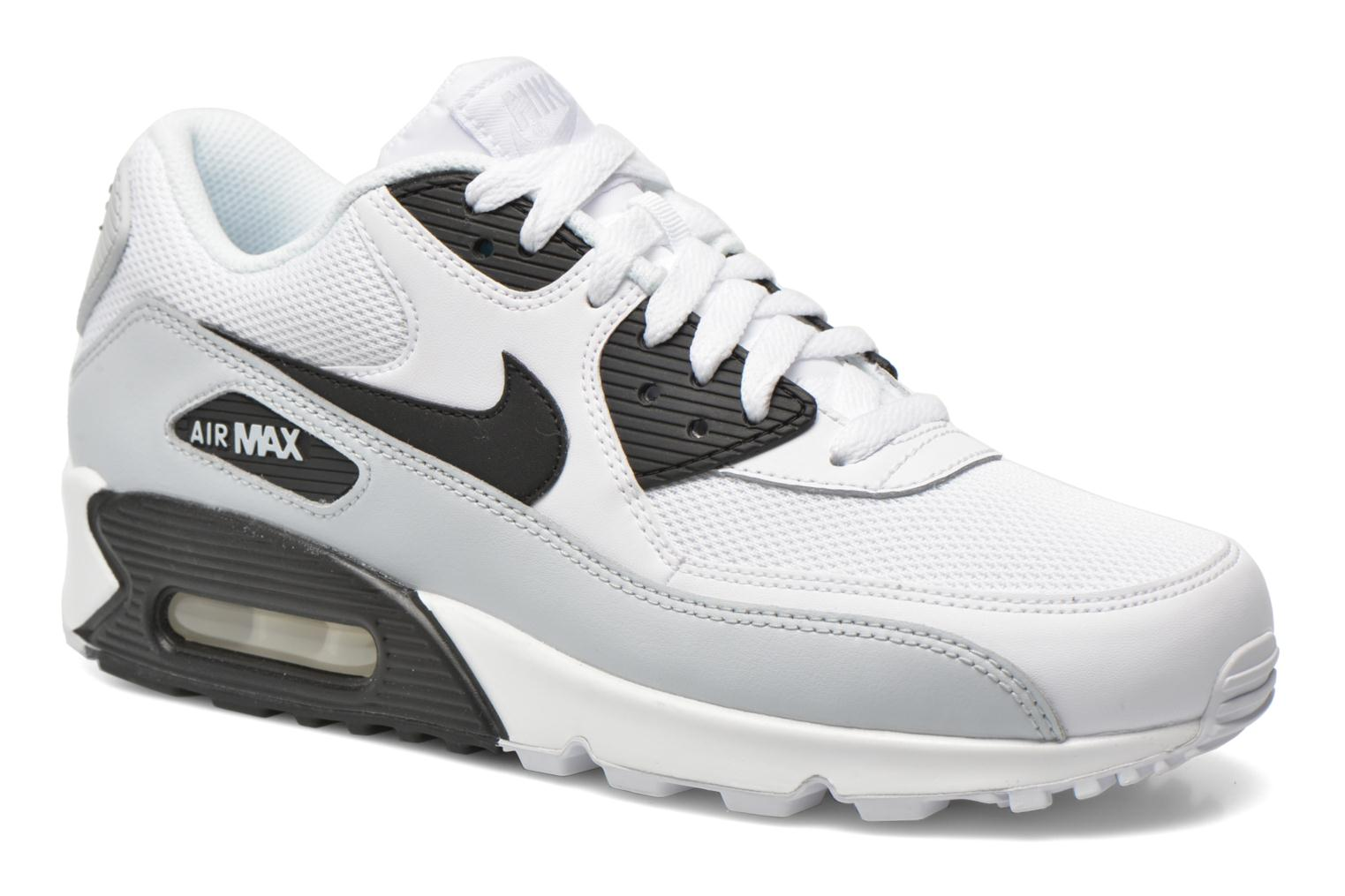 Nike Air Max 90 Trainers : Nike