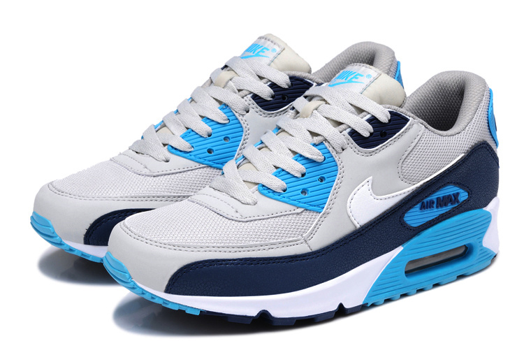 Folleto si referencia  Nike Air Max 90 Trainers : Nike | Trainers, Air Max, Basketball ...