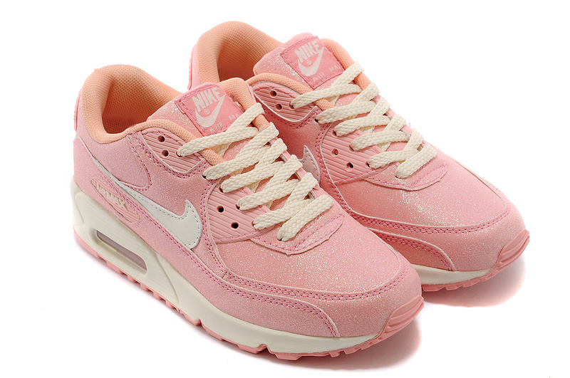 nike air max 90 womens sale