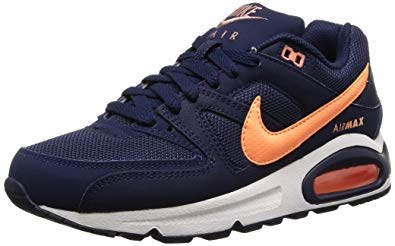 nike air max command womens