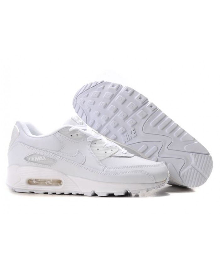 nike air max ladies white