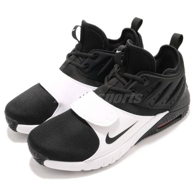 Air Max Trainer 1 Basketball Shoes