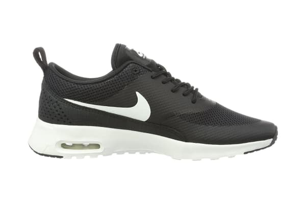 nike air max womens size 7
