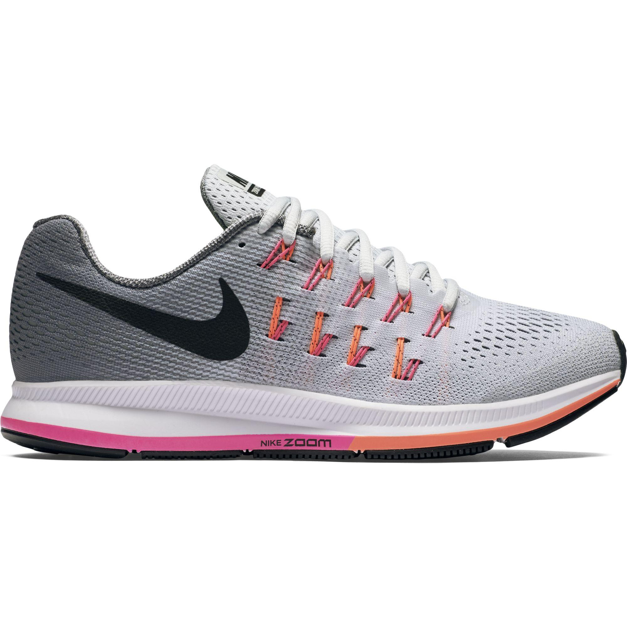 nike air zoom womens